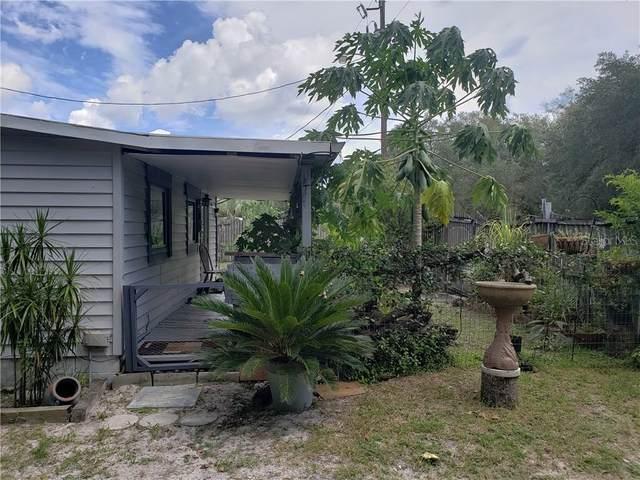 31839 Lakeview Drive, Eustis, FL 32736 (MLS #O5888848) :: Zarghami Group