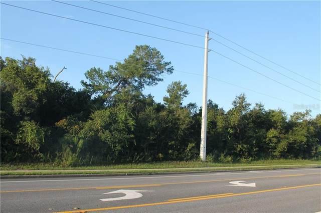 Fort Smith Boulevard, Deltona, FL 32738 (MLS #O5888862) :: Rabell Realty Group