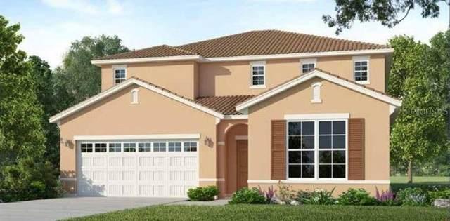 7576 Oakmoss Loop, Davenport, FL 33837 (MLS #O5888938) :: Cartwright Realty