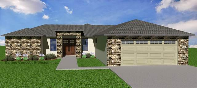 3364 Character Court, Sanford, FL 32771 (MLS #O5888969) :: Baird Realty Group