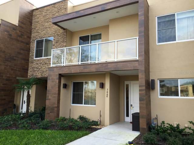 7668 Amazonas Street, Kissimmee, FL 34747 (MLS #O5889042) :: Griffin Group
