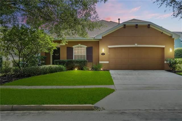 612 Brookfield Terrace, Deland, FL 32724 (MLS #O5889086) :: Florida Life Real Estate Group