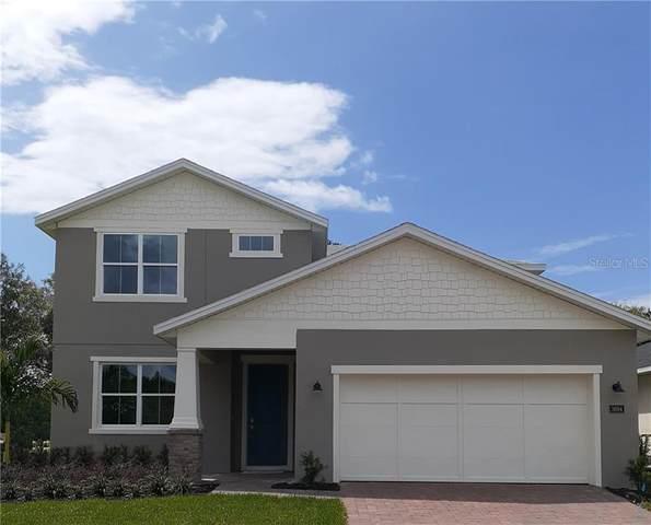 992 Fiddle Leaf Way, Sanford, FL 32771 (MLS #O5889147) :: The Robertson Real Estate Group