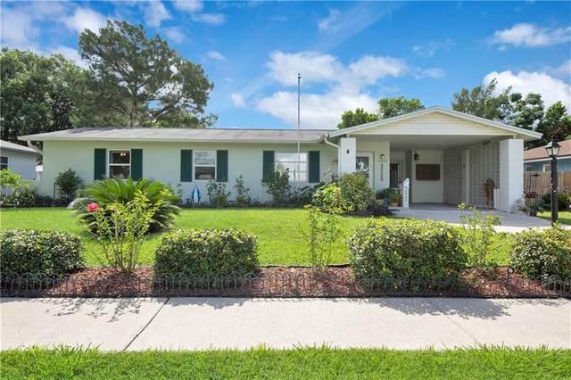 2243 Austin Avenue, Deltona, FL 32738 (MLS #O5889277) :: Florida Life Real Estate Group