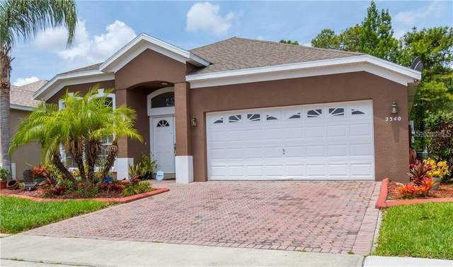 2340 Twilight Drive, Orlando, FL 32825 (MLS #O5889569) :: Bustamante Real Estate