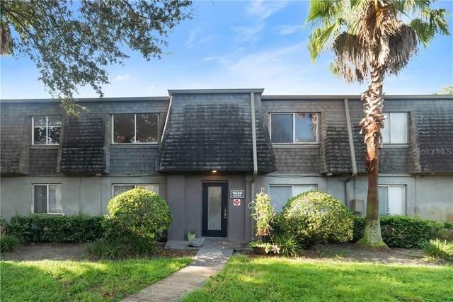 1934 S Conway Road #3, Orlando, FL 32812 (MLS #O5889670) :: Alpha Equity Team