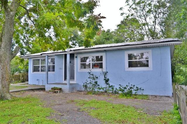 906 S Florida Avenue, Deland, FL 32720 (MLS #O5889689) :: Bustamante Real Estate