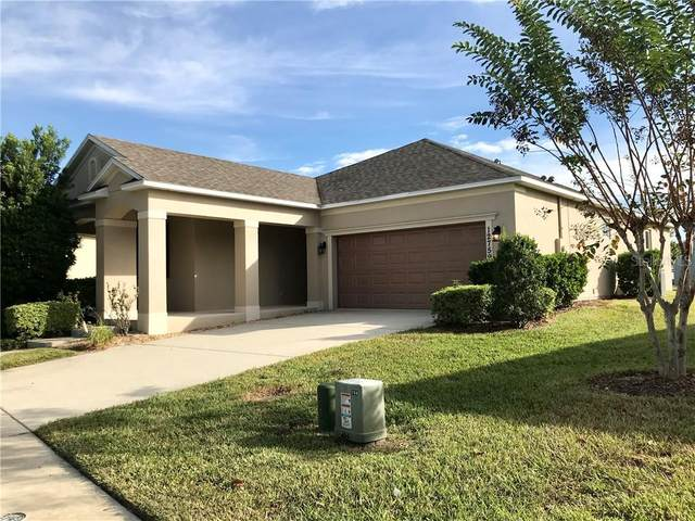 12759 Bosworth Avenue, Windermere, FL 34786 (MLS #O5889792) :: Florida Life Real Estate Group