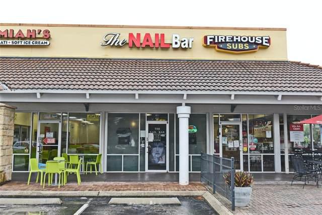 425 S Orlando Avenue, Maitland, FL 32751 (MLS #O5889945) :: Rabell Realty Group