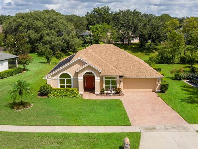 1759 Sweetwater West Circle, Apopka, FL 32712 (MLS #O5889972) :: Team Bohannon Keller Williams, Tampa Properties