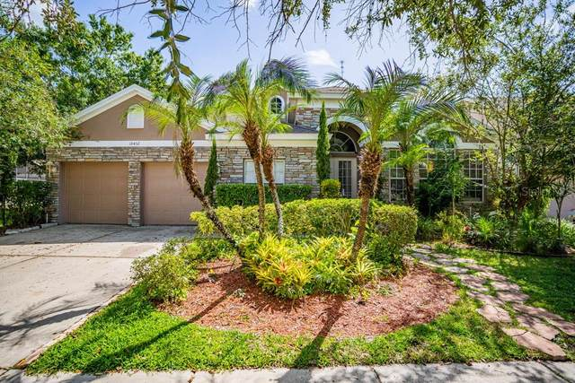 10452 Stone Glen Drive, Orlando, FL 32825 (MLS #O5890033) :: Bridge Realty Group