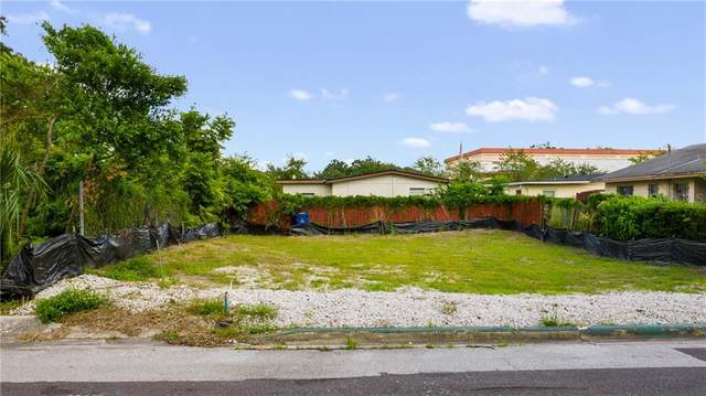 715 Douglas Avenue, Winter Park, FL 32789 (MLS #O5890131) :: Bridge Realty Group