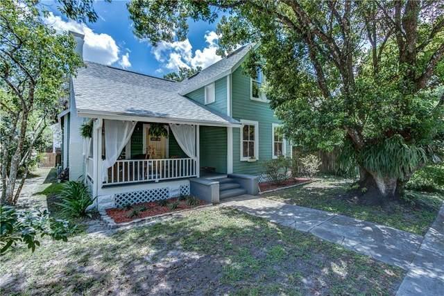 311 W 10TH Street, Sanford, FL 32771 (MLS #O5890173) :: Alpha Equity Team