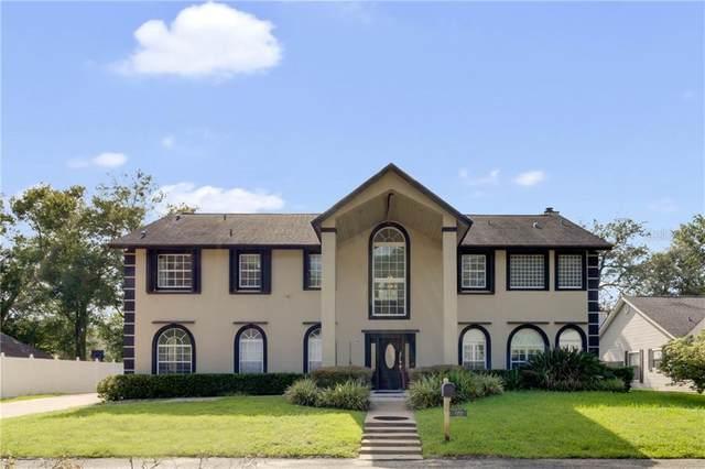 122 Kristen Cove, Longwood, FL 32750 (MLS #O5890242) :: Florida Life Real Estate Group