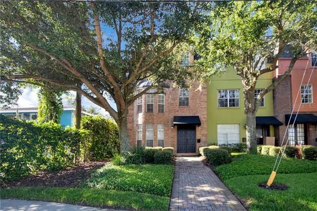118 E Harding Street, Orlando, FL 32806 (MLS #O5890312) :: Florida Life Real Estate Group