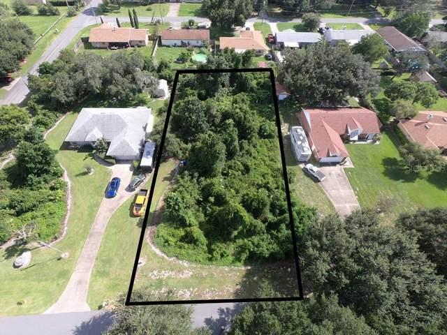 15824 Oak Glen Way, Tavares, FL 32778 (MLS #O5890324) :: Bustamante Real Estate