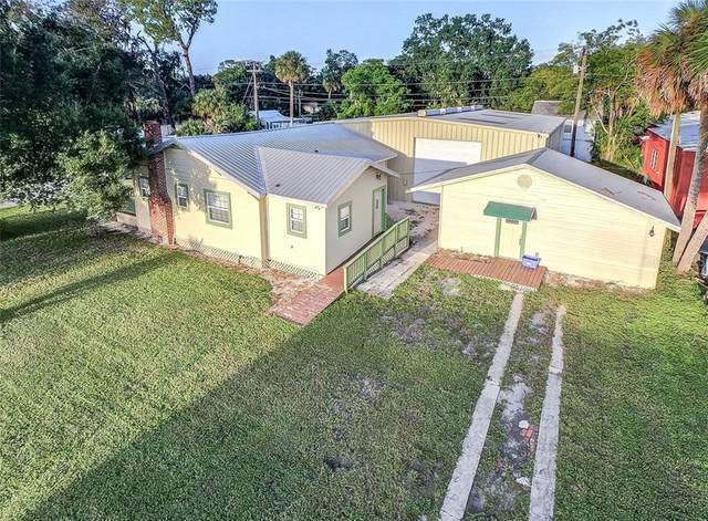 417 W 12TH Street, Sanford, FL 32771 (MLS #O5890521) :: Heckler Realty