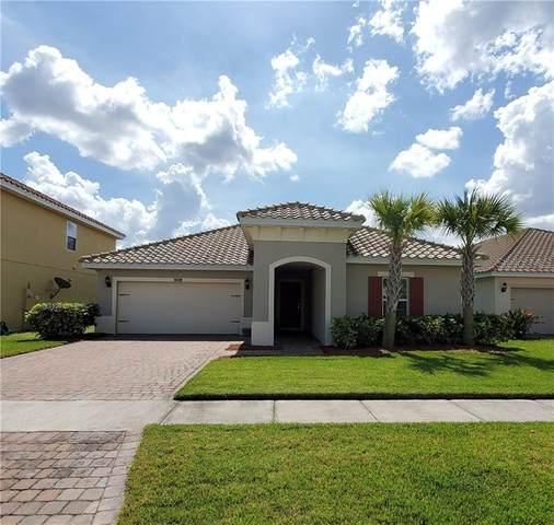 1408 Lanier Point Place, Kissimmee, FL 34746 (MLS #O5890579) :: RE/MAX Premier Properties