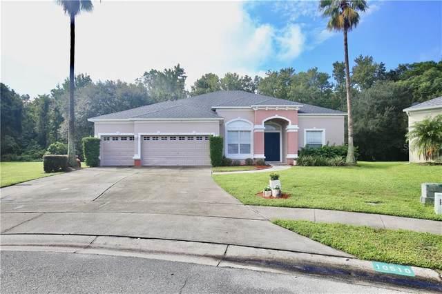 10510 Angler Court, Orlando, FL 32825 (MLS #O5890586) :: Frankenstein Home Team