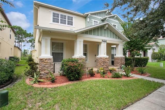 13655 Phoenix Drive, Orlando, FL 32828 (MLS #O5890602) :: Rabell Realty Group