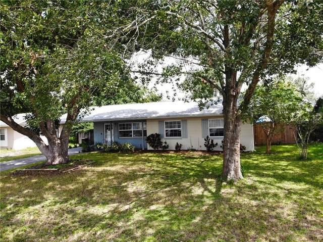 1692 Chilean Lane, Winter Park, FL 32792 (MLS #O5890635) :: Alpha Equity Team