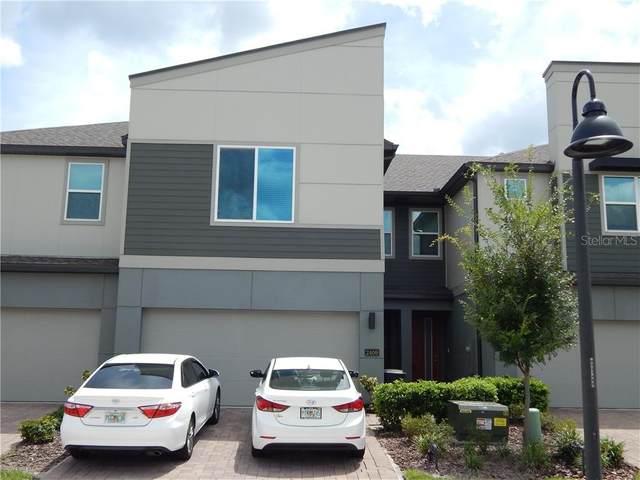 2409 Firstlight Way, Winter Park, FL 32792 (MLS #O5890651) :: Dalton Wade Real Estate Group