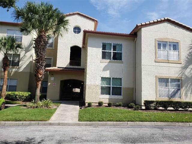 Altamonte Springs, FL 32714 :: Griffin Group