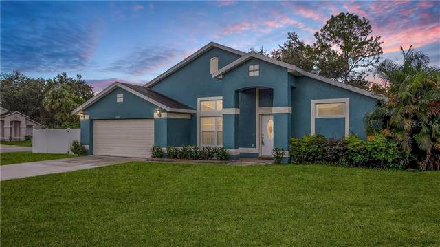 2332 Merrimack Drive, Kissimmee, FL 34743 (MLS #O5890711) :: The Figueroa Team