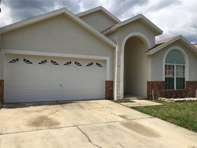 8111 Pomo Drive, Kissimmee, FL 34747 (MLS #O5890724) :: Bridge Realty Group