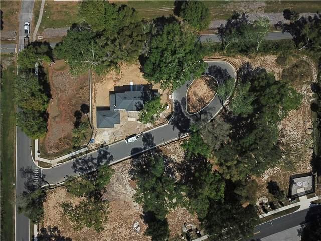 724 Garden West Terrace, Winter Garden, FL 34787 (MLS #O5890741) :: Sarasota Home Specialists