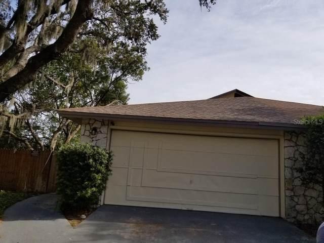 4416 Golden Rain Court, Orlando, FL 32808 (MLS #O5890881) :: Real Estate Chicks