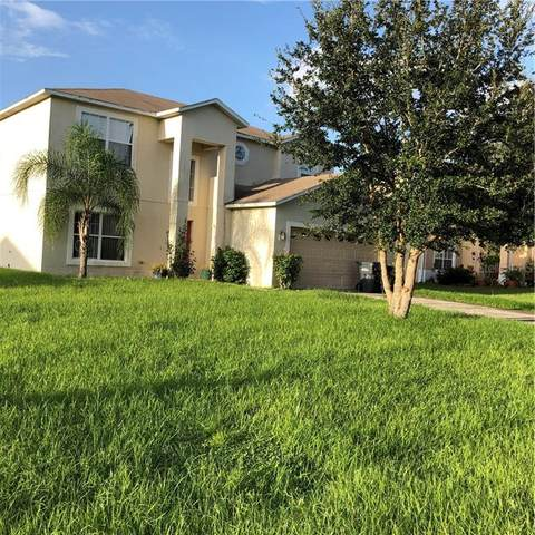 2038 Rio Grande Canyon Loop, Poinciana, FL 34759 (MLS #O5891024) :: Lockhart & Walseth Team, Realtors