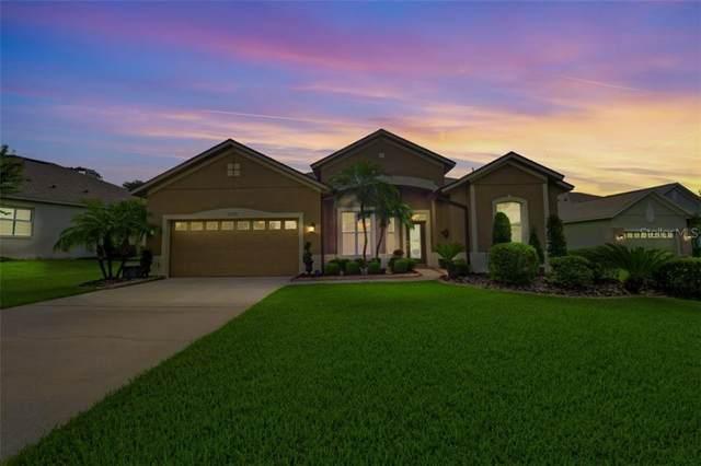 738 Lakeworth Circle, Lake Mary, FL 32746 (MLS #O5891043) :: BuySellLiveFlorida.com