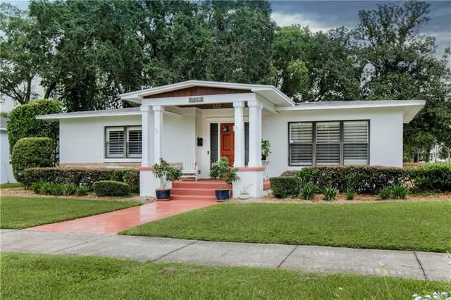 934 Boardman Street, Orlando, FL 32804 (MLS #O5891097) :: CENTURY 21 OneBlue