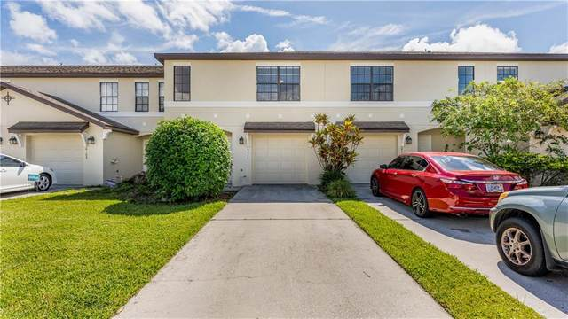 6111 Timber Crest Drive, Saint Cloud, FL 34772 (MLS #O5891110) :: Rabell Realty Group