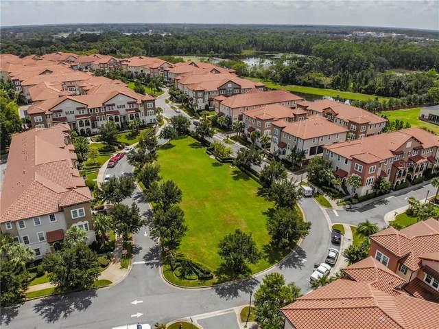 720 Lobelia Drive, Lake Mary, FL 32746 (MLS #O5891139) :: BuySellLiveFlorida.com