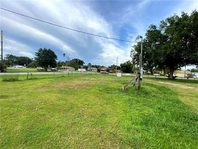 5574 S Orange Blossom Trail, Intercession City, FL 33848 (MLS #O5891152) :: Sarasota Gulf Coast Realtors