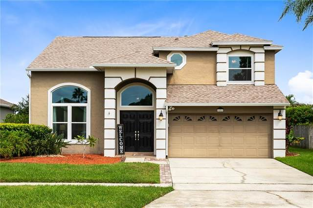 456 Turnstone Way, Orlando, FL 32828 (MLS #O5891162) :: Rabell Realty Group