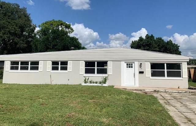 Address Not Published, Orlando, FL 32807 (MLS #O5891289) :: Frankenstein Home Team