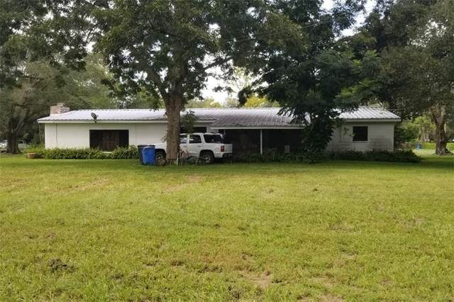 Address Not Published, Valrico, FL 33594 (MLS #O5891384) :: Team Borham at Keller Williams Realty