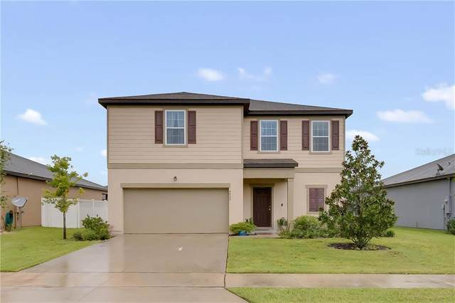 4023 Night Heron Drive, Sanford, FL 32773 (MLS #O5891422) :: Cartwright Realty