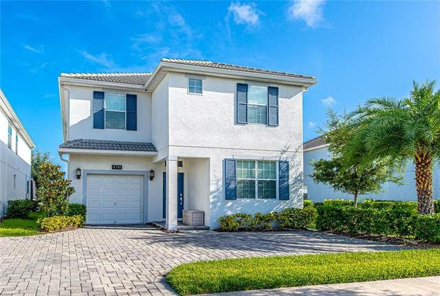 4741 Kings Castle Circle, Kissimmee, FL 34746 (MLS #O5891447) :: Team Buky