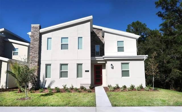 4621 Target Boulevard, Kissimmee, FL 34746 (MLS #O5891448) :: Everlane Realty