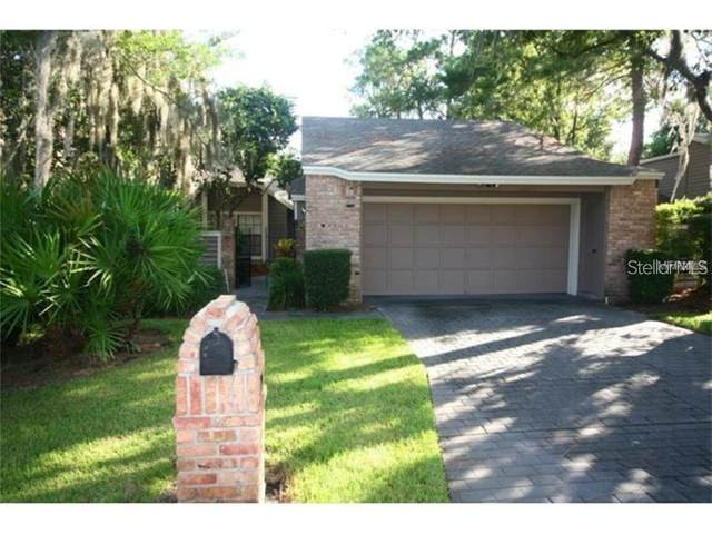 210 Hummingbird Lane, Longwood, FL 32779 (MLS #O5891462) :: Mark and Joni Coulter | Better Homes and Gardens