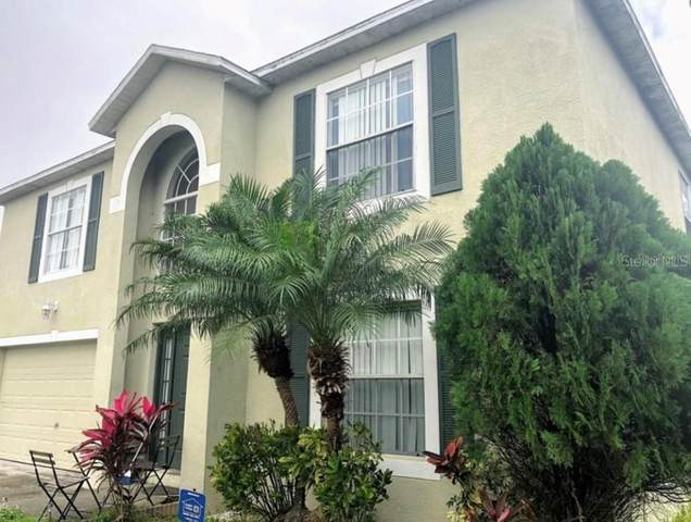 Kissimmee, FL 34759 :: Bustamante Real Estate