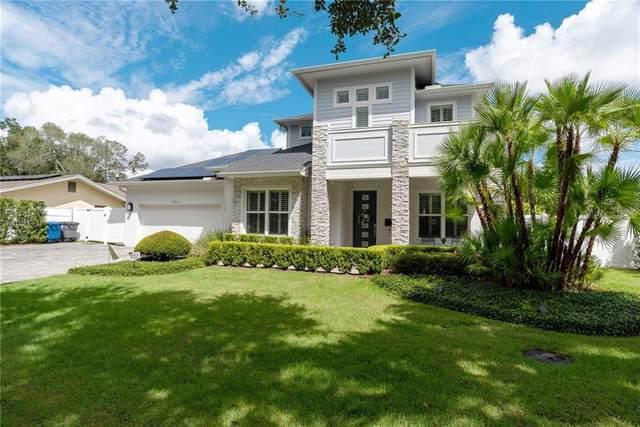 2265 Middleton Avenue, Winter Park, FL 32792 (MLS #O5891489) :: Florida Life Real Estate Group