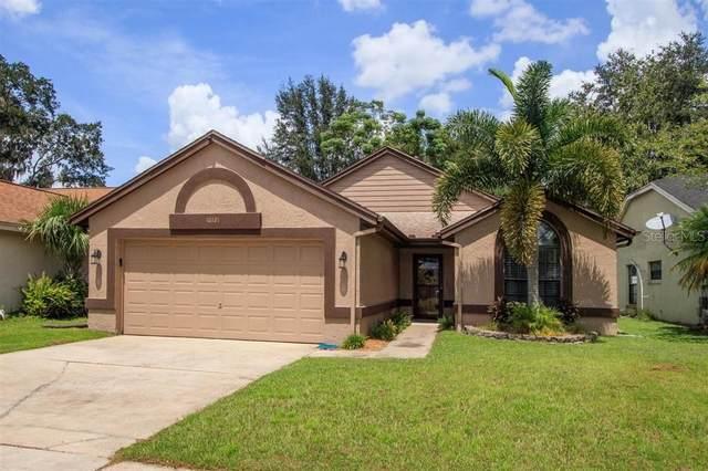 10121 Marguex Drive, Orlando, FL 32825 (MLS #O5891599) :: Bustamante Real Estate