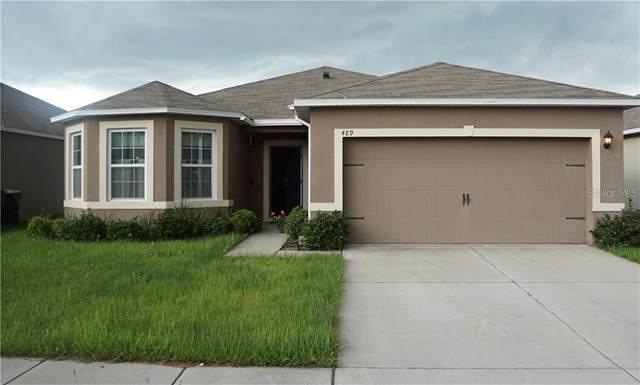 489 Nova Dr, Davenport, FL 33837 (MLS #O5891612) :: Tuscawilla Realty, Inc