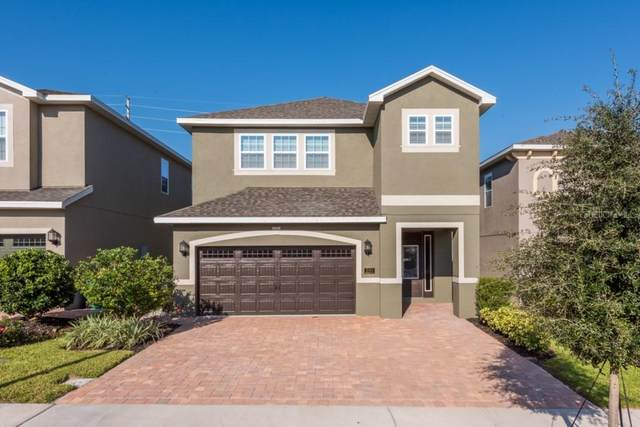 330 Pendant Court, Kissimmee, FL 34747 (MLS #O5891613) :: Bustamante Real Estate