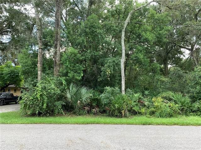 Pine Street, Altamonte Springs, FL 32701 (MLS #O5891624) :: The Heidi Schrock Team